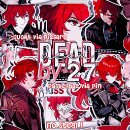 rin2ndcontest edits complex complexedits genshin impact genshinimpact diluc dilucgenshin dilucragnvindr dilucgenshinimpact dontsteal