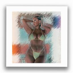 freetoedit hotgirl sexy woman
