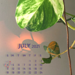 calendario 2021 freetoedit remixit sbelias srcjulycalendar2021 julycalendar2021