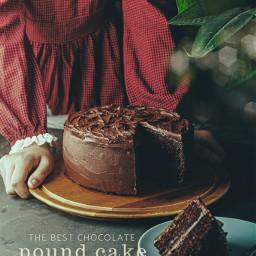 yummy cake chocolate photography sweet food foodie