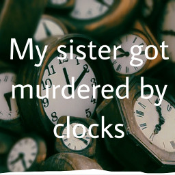 freetoedit clocks