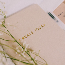 invisible_diary