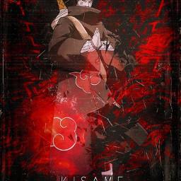 kisame
