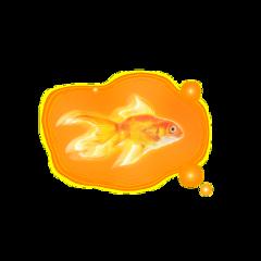 golsfish freetoedit