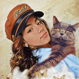 freetoedit charlidamelio damelio charli catlover cat