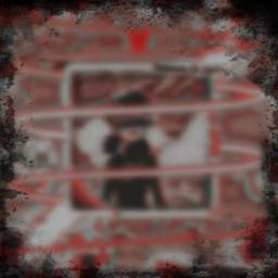 aesthetic aestheticthings aestheticpictures imback picsart loveya idly somethings pictures aestheticaccount mha myheroacademia bnha bokunoheroacademia anime