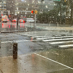 rainy rainyday city droplets glass windows frommywindow romantic citylights goodmorning cozy storm