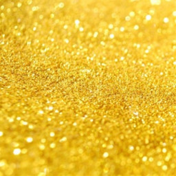 glitter gold goldglitter golden shine shiny pretty sparkle beautiful bright outoffocus backgrounds pinterestimage pinterestpicture pinterest freetoedit