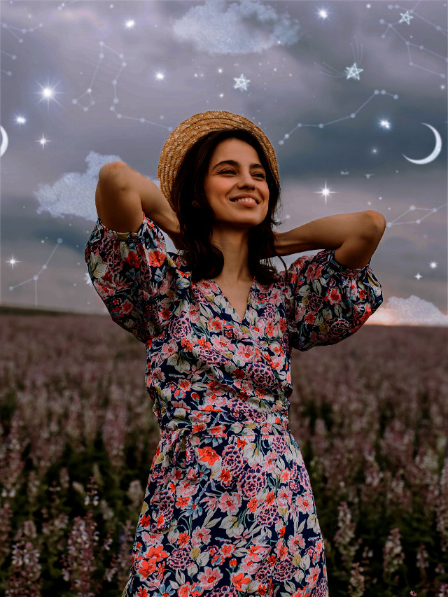 #freetoedit #sky #skychange #stars
