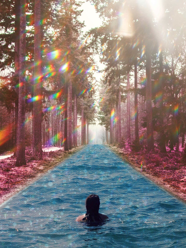 ✧ єℓιмιηαтє αттιтυ∂єѕ тнαт нυят σтнєяѕ αη∂ єѕρє¢ιαℓℓу уσυяѕєℓƒ! ✧ ѕтαу αωαу ƒяσм вα∂ νιвєѕ! ♛┈⛧┈┈•༶♛┈⛧┈┈•༶♛┈⛧┈┈•༶ ✧ υѕє тнєѕє ƒєω ѕтєρѕ! ✧༺♥༻✧✧༺♥༻✧ #forest #road #outside #wallpaper #replay #heypicsart #replays #papicks #glitter #adjusttool #adjust #remixit #blueaesthetic #girlpower #maskeffect