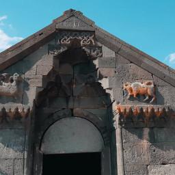 interesting history picsart picture pic picoftheday trip architecture photography photo architecturephotography travel armenia freetoedit