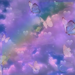 freetoedit wallpaperedit sliver blingeffect gachacutehair blingbling kirakira bling sparkles sparkling glittery galaxy galactic galaxybackground galaxygacha heartsisee femalebody