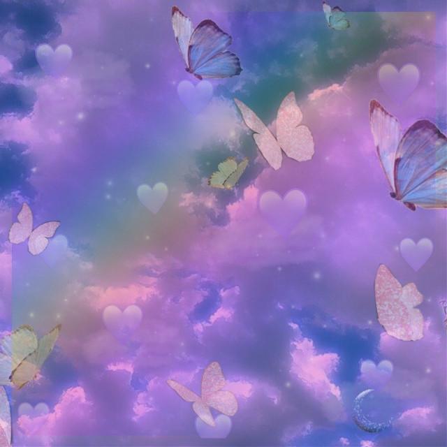 #wallpaperedit #sliver #blingeffect #gachacutehair #blingbling #blingbling #kirakira #bling #sparkles #sparkling #glittery #galaxy #galaxy #galactic #galaxybackground #galaxybackground #galaxygacha #heartsisee #femalebody #femalebody