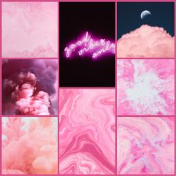 freetoedit pink pinkaesthetic ye