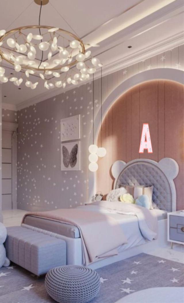 #imvu #room #badroom #imvurubi