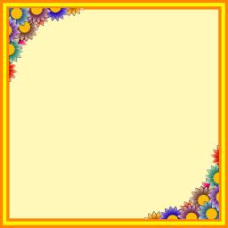 frame hayday n435💋💄❤️🇮🇩 freetoedit n435