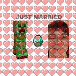 freetoedit marriedmybestfriend