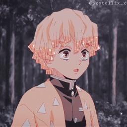 asthetic astheticallypleasing astheticedit animeedit anime icon iconedit sparkle sparkleedit animeboy animeiconedit zenitsuagatsuma demonslayer demonslayeredit zenitsu zenitsuedit zenitsudemonslayer yellow zenitsuagatsumaedit