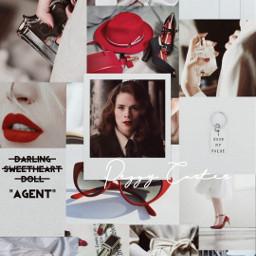 freetoedit aestheticwallpaper avengers marvel peggycarter agentcarter queen aesthetic marvelwallpaper