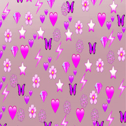 freetoedit pink