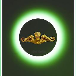 Submarine_Badge