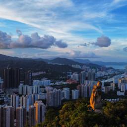 hongkongphotograph