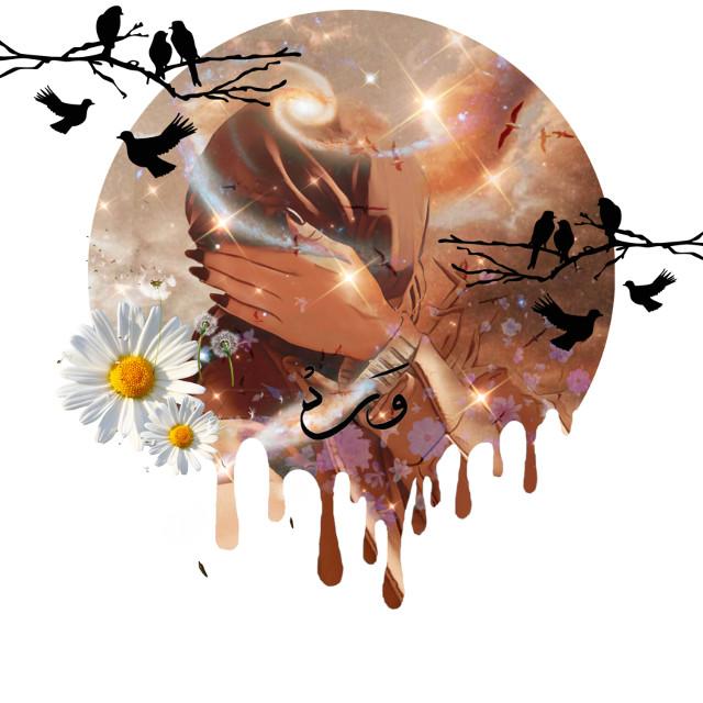 🌟INTERESTING  🌼 🎨 🌟 @my_lost_atlantis 🌼 🌼 🌼 🌼 🌼 🌼 🌼 🌼 🌼 🌼 🌼 🌼 🌼 🌟@picsart  🌟@freetoedit  🌟@picsartjapan  🌟@picsartchina  🌟@picsartru  🌼 🌼 🌼 🌼 🌼 🌼 🌼 🌼 🌼 🌼 🌼 🌼 🌼  #aesthetic#portrait#papicks#glimmer #sparkle#glow#rainbowlight#floral#artsy #hijab#muslim#mood#kurdistan#kurdish #kurd#iraq#whiteaesthetic#photoedit  #brownaesthetic#زخرفة#رسم#كوردستان#عبارات#نقش#وردة 🌼   🌼   🌼   🌼   🌼   🌼     🌼      🌼      🌼