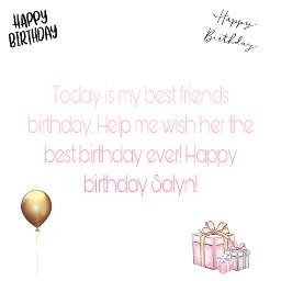 freetoedit birthdaygirl