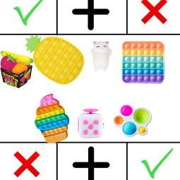 fidgettrading fidgets popit needoh fidgetboard mochi fidget fidgetcube trading freetoedit