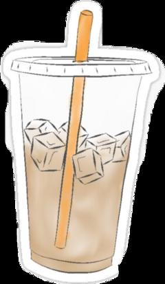 coffe freetoedit