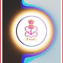 navy_