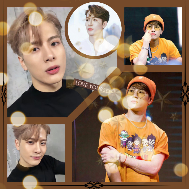 Opən!!  If you like me and my edits can you please tag picsart in the comments or write anything and please like and remix this edit?  SO SPECİAL FOR ME ✿ 🌟@fiffi2021 (my first bestie) 🌟@hyncns (my girl) 🌟@official_yejii (my idoty) 🌟@official_ryujinn (my bestie) 🌟@army_stayforever (my twin) 🌟@army-stay-forever (my cutie) (You cannot join here!!)   SPECİAL FOR ME ✧ ⭐@idontknowbutbangtan ⭐@army_hope_bts ⭐@kim_alice_official ⭐@zeggskill  (You can't join here!!)       Please let me know in the comments if there is an edit you want me to do.   ♡~TAGLİST~♡ 🌑@hyunjiniee_2000  (A very good editor.)💓 🌑@lilisamanobanfan  (Very kind.)🌼 🌑@army_hope_bts (Always supports me.)☘️ 🌑@--lalalalisa_m- (Hot Baby.)🖤 🌑@arianaisthe_queen (Has nice edits.)✨ 🌑@--roses_area_rosie- (Very good rosè editor.)🌹 🌑@jenniie_rubyjane (Very nice.)🌾 🌑@-asthetic_queen- (Has nice edits.)🌺 🌑@kim_alice_official (Someone I can always talk to.)💗 🌑@fiffi2021 (My bestie and everything.)🍩 🌑@cheerycozy (Friendly.)🐝 🌑@svetlana812sveta (Good person.)💖 🌑@-cozyslo_-- (My Unnie)💐 🌑@_--suminzz--_ (My Unnie)⭐ 🌑@stay_goldd (Very Talented.)💞 🌑@-kim-_-  (My Unnie)💌 🌑@moon_galaxy_star (Nice person.)☁️ 🌑@fairyvdz_ (Have very nice Tzuyu edits.)💮 🌑@idontknowbutbangtan (Please support his.)🥺 🌑@sanskiess (A very good editor.)❄️ 🌑@zeggskill (Funny.)⚡ 🌑@memely_blinks (So kind.)🌟 🌑@sweet_night819 (Understanding.)🌱 🌑@official_ryujinn  (So Cool.)🔥 🌑@official_yejii  (So beautiful.)🏵️ 🌑@moon_mochi- 💛 🌑@andy_kpop_lover 💜 🌑@itzyuna123 ❤️ 🌑@taeddybxxr_ 💙 🌑@taehyungbts_official (So nice and talented.)💟 🌑@_-lizzu-_ (The best editor.)💓 🌑@likeylikeyq (Me)💫 🌑@rose_princess_candy (Like Candy.)🍭 🌑@banana_kookie23 (She's sweet.)🍰 🌑@army_stayforever (Cute.)❣️ 🌑@army-stay-forever (Lovely.)💕 🌑@swttbby (Wow)💝 🌑@_dezzy_army_blink (Good editor.)♥️ 🌑@park_haeunn (My Unnie.)🍁 🌑@ha-eun_  (My Unnie.)🍃 🌑@leefelix-official (Have very good Felix edits.)☔ 🌑@https_ryujin 🧡 🌑@_-choi-soobin-_ (Have very good Soobin edits.)🌠 🌑@btsvt_  (Woozi biased)🌴 🌑@binniewinni