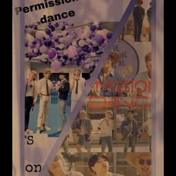 music photography summer permissiontodance dance freetoedit
