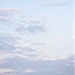 sky bluesky skybackground clouds cloudbackground cloudaesthetic skyaesthetic background blueaesthetic blue