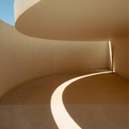 architecture architecturephotography