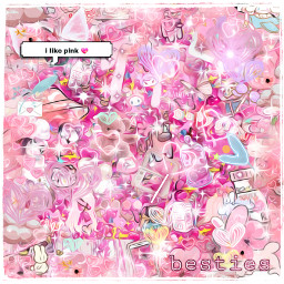 pinkaesthetic pink pinkaesthetic2021 pinkflower soft softcore cute calm morepink ilovepink