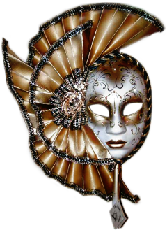 mask maskeffect masktogether masks mascara maskvenezian mascaraveneziana mascarade freetoedit