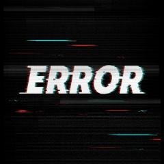error 404notfound 404errors hack hacker black glitch freetoedit