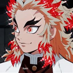 rengoku kyojuro kyojurorenjoku kyojurou rengokukyoujurou rengokukyojuro rengokuedit rengokuismyhusband rengokudemonslayer rengokupfp rengokuaesthetic animeboy anime demonslayer