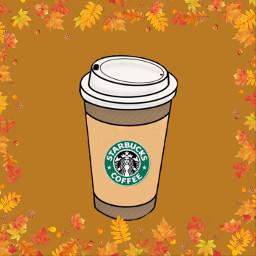 freetoedit autumnleaves fall fallleaves