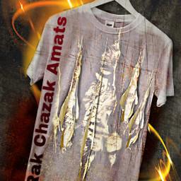 freetoedit rakchazakamats tshirtsdesign tshirtremix shirts tshirts design artist lionofjudah roar lookout repent hecomes warrior ircdesignthetee2021 designthetee2021