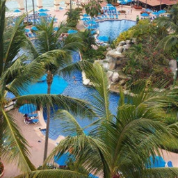 mexico hotel view vacation cruise dream unedited photography pcmydreamdestination mydreamdestination