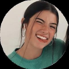 freetoedit sticker