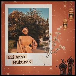 aid freetoedit cceidaladha eidaladha Adha Eid IdulAdha عيد_الأضحى