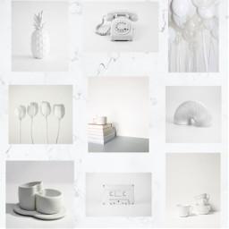 collage white art aesthetic madebyme unique mightdelete wallaper vsco inspire picsart free vibe