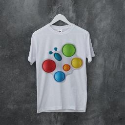 popit dimple teeshirt teeshirtcontest contest vote fidgets ircdesignthetee2021 designthetee2021 freetoedit