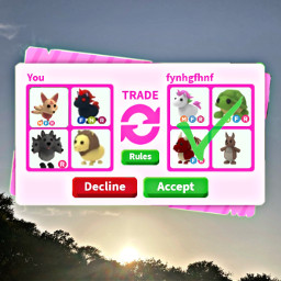 freetoedit adoptme roblox aestetic trading adoptmepets pets adoptmetradeing robloxtrading