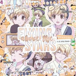 anime animeaesthetic fruitsbasket fruitsbaskrt2001 fruitsbasket2019 momijisohma momiji sohmamomiji animecomplexedit complexedit