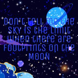 spacewallpaper freetouse i- i
