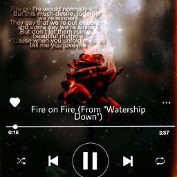freetoedit music musica samsmith fireonfire